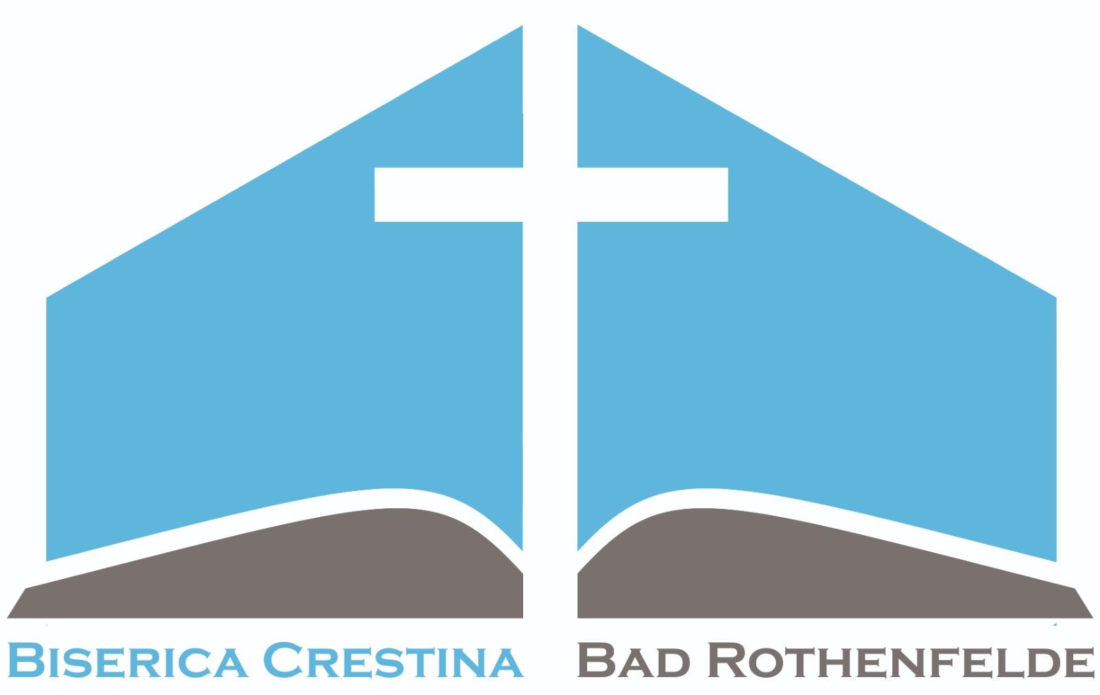 BISERICA CREȘTINĂ ROMÂNĂ